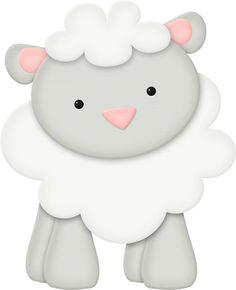 Lamb svg #9, Download drawings