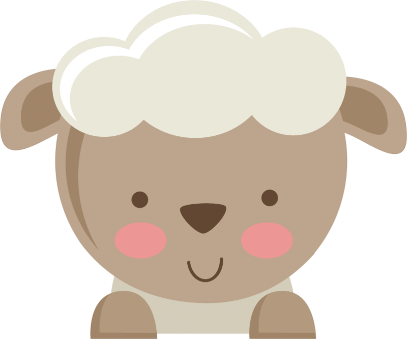 Lamb svg #14, Download drawings