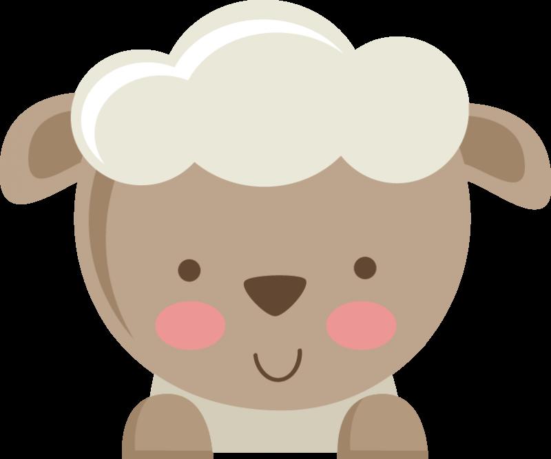 Lamb svg #14, Download drawings