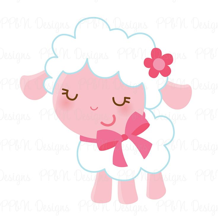 Lamb svg #17, Download drawings