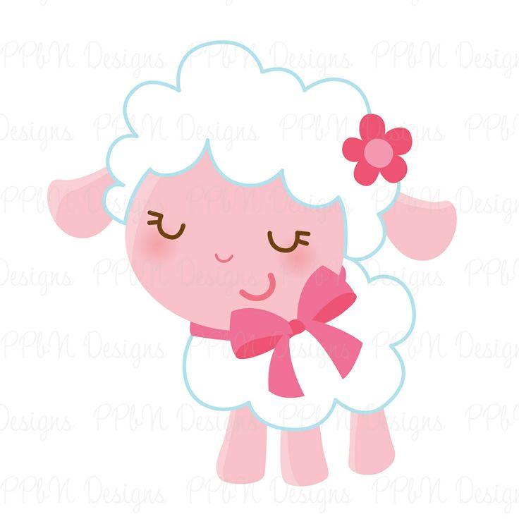 Lamb svg #17, Download drawings