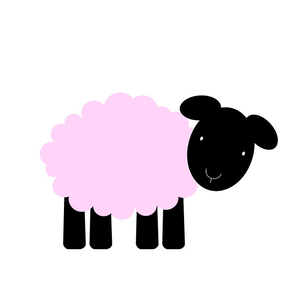 Lamb svg #18, Download drawings
