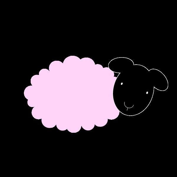 Lamb svg #18, Download drawings