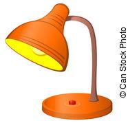 Lamp clipart #10, Download drawings
