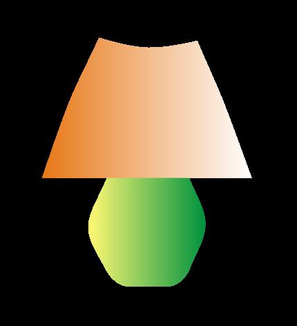 Lamp clipart #12, Download drawings