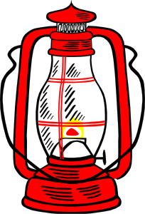 Lamp clipart #9, Download drawings