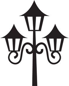 Lamp svg #2, Download drawings