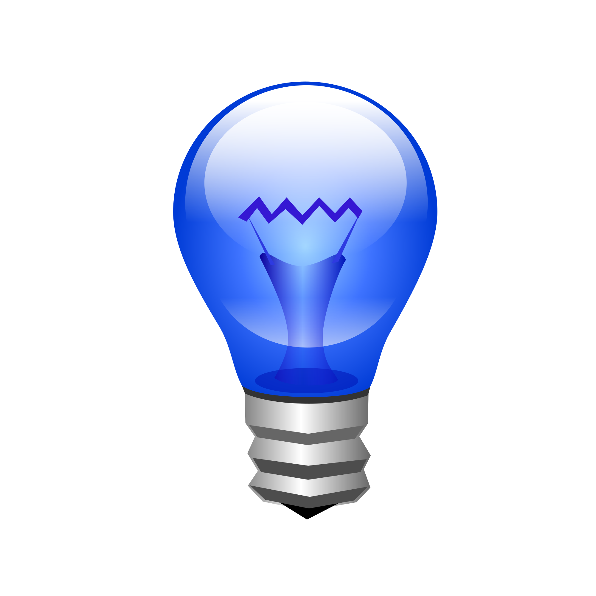 Lamp svg #15, Download drawings