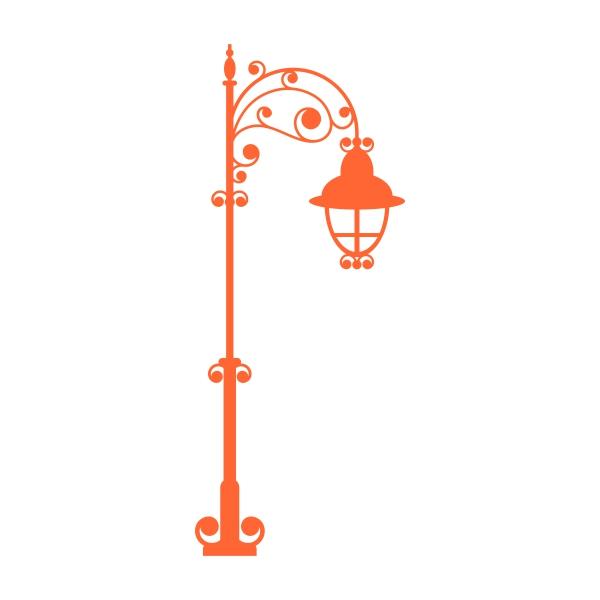 Lamp svg #8, Download drawings