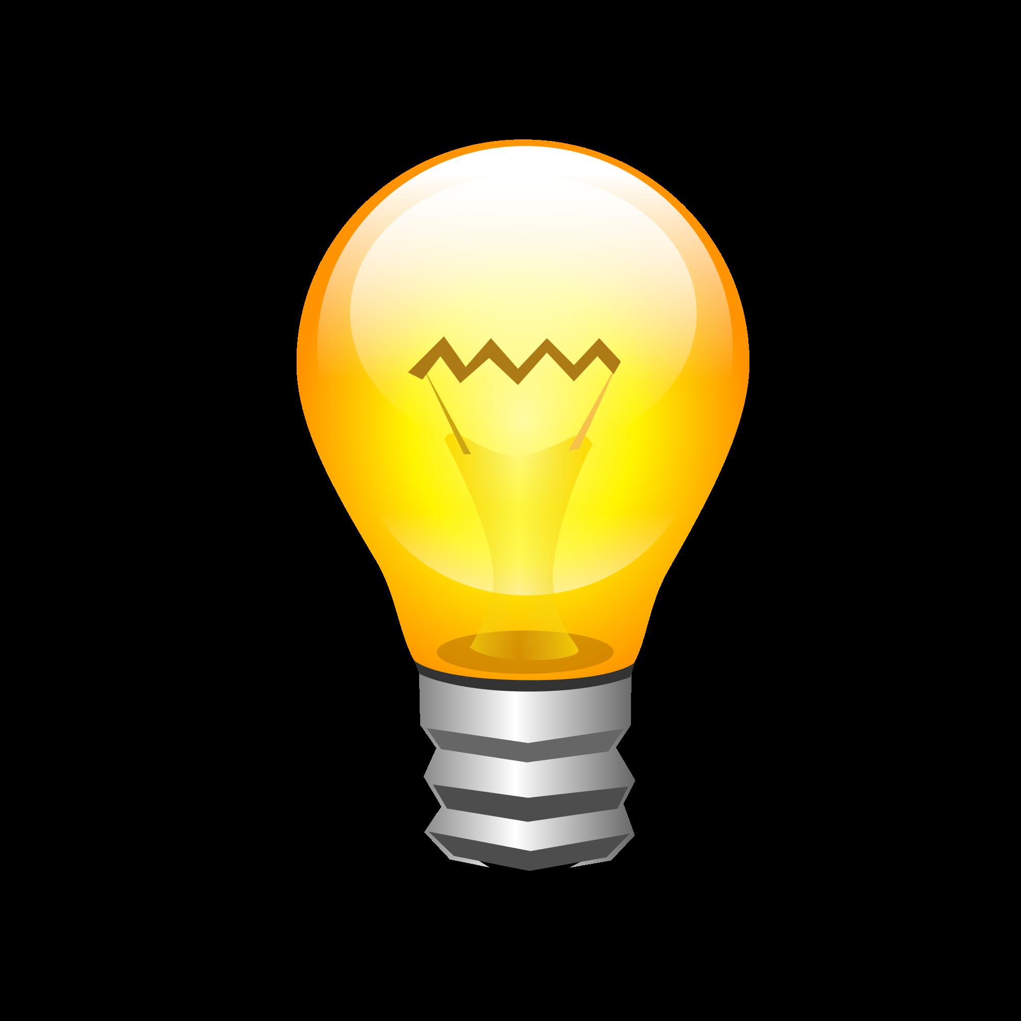Lamp svg #18, Download drawings