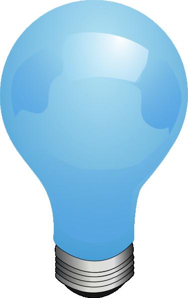 Lamp svg #14, Download drawings