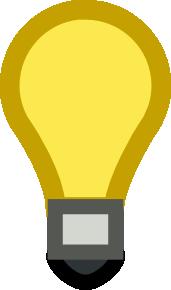 Lamp svg #20, Download drawings