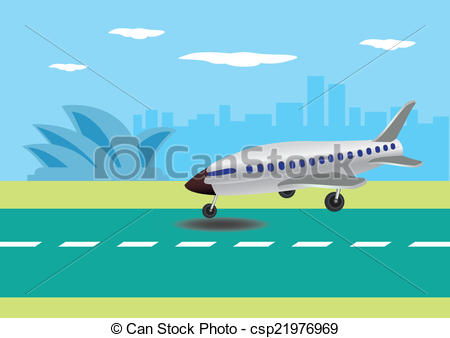 Landing clipart #14, Download drawings