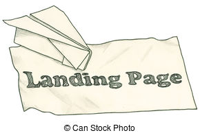 Landing clipart #2, Download drawings