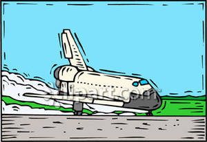 Landing clipart #15, Download drawings