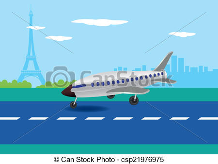 Landing clipart #10, Download drawings