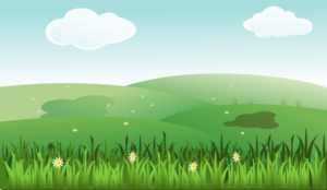 Landscape clipart #14, Download drawings