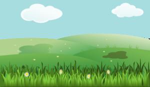 Landscape clipart #14, Download drawings