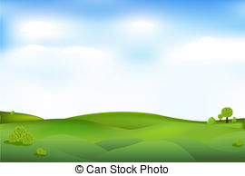 Landscape clipart #20, Download drawings