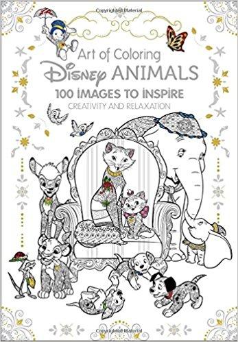Book Art coloring #14, Download drawings