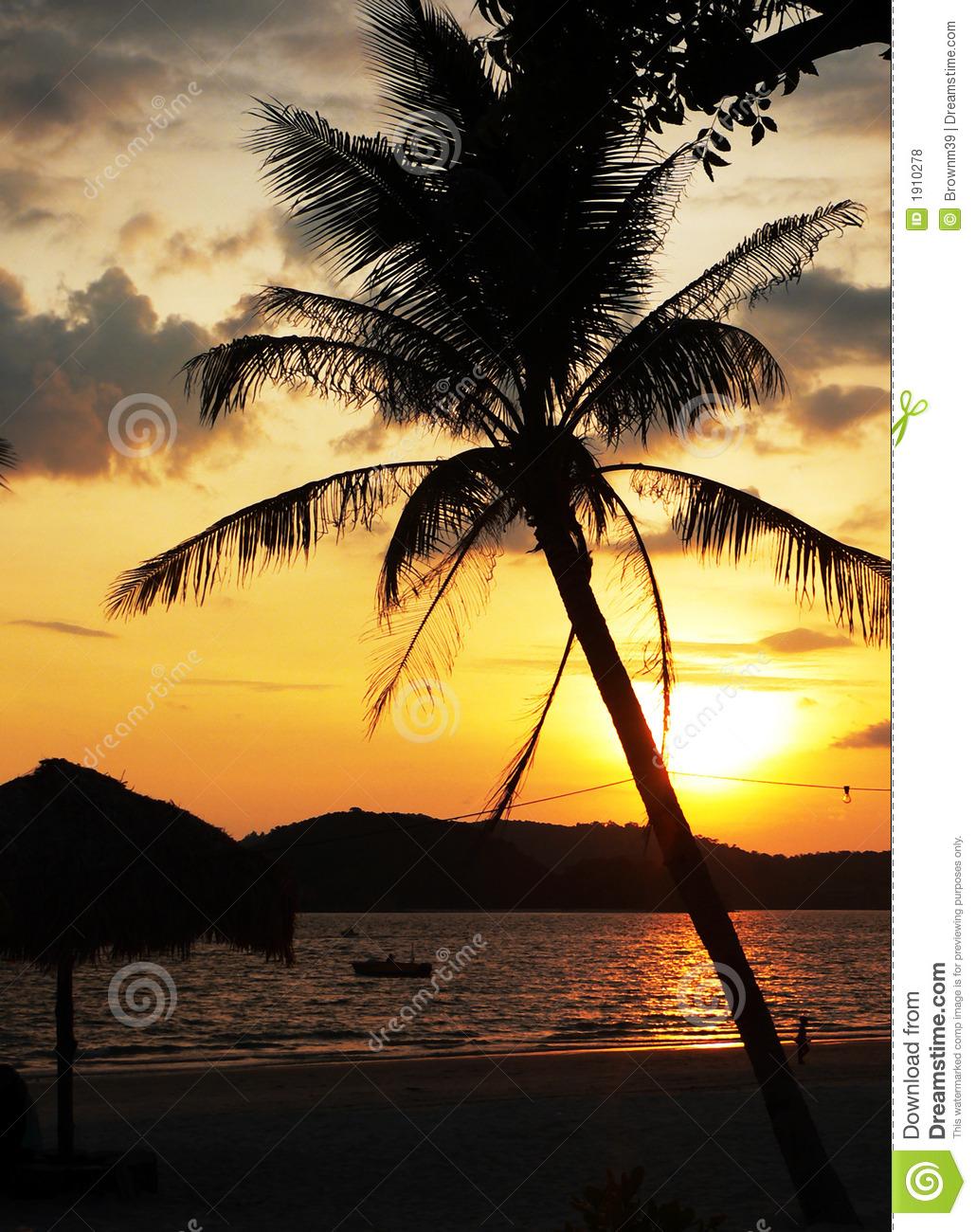 Langkawi Island clipart #5, Download drawings