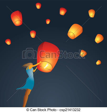 Lantern Fly clipart #20, Download drawings
