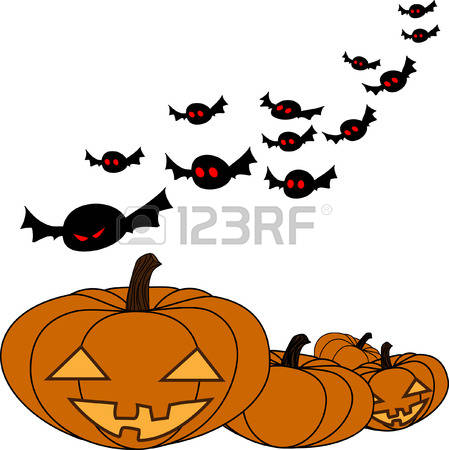 Lantern Fly clipart #12, Download drawings