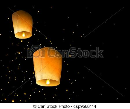 Lantern Fly clipart #18, Download drawings