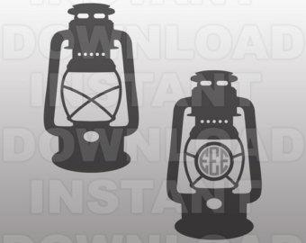 Lantern svg #20, Download drawings