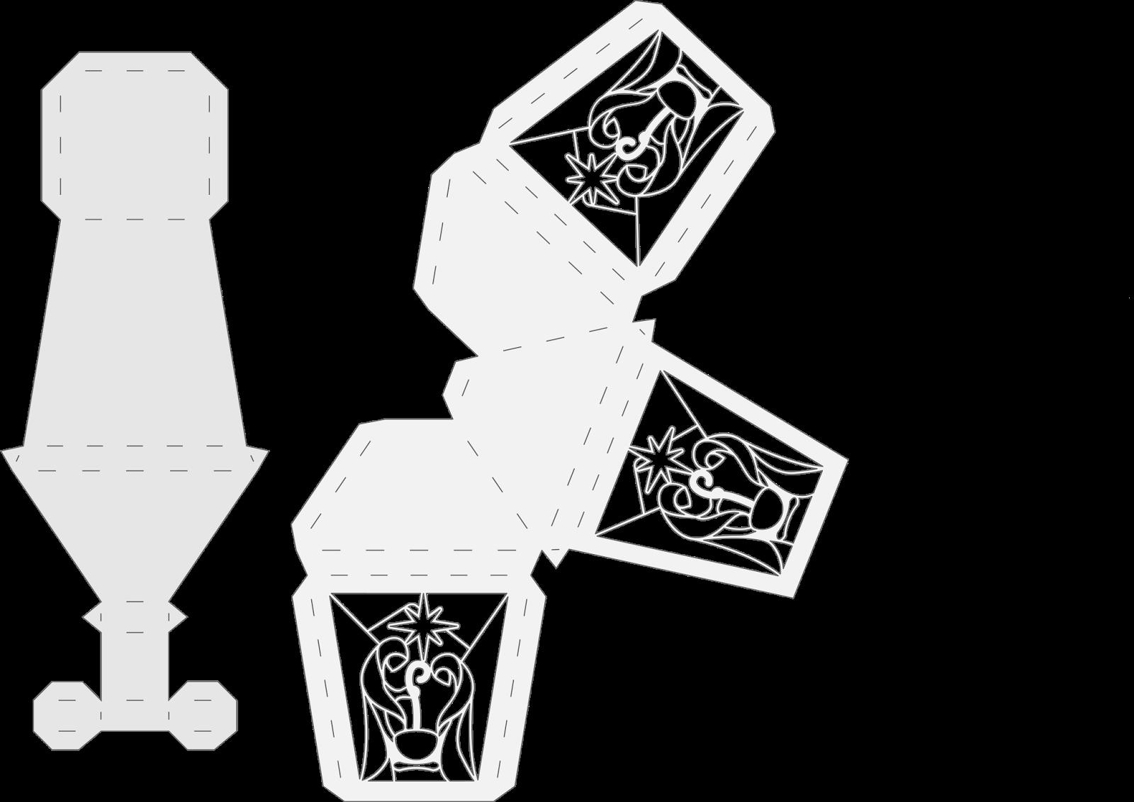 Lantern svg #17, Download drawings