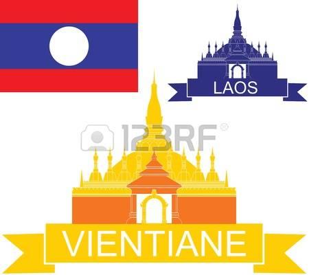Laos clipart #5, Download drawings
