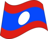 Laos clipart #17, Download drawings
