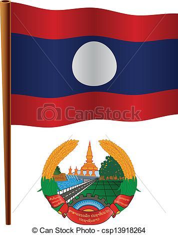 Laos clipart #7, Download drawings