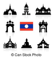 Laos clipart #4, Download drawings