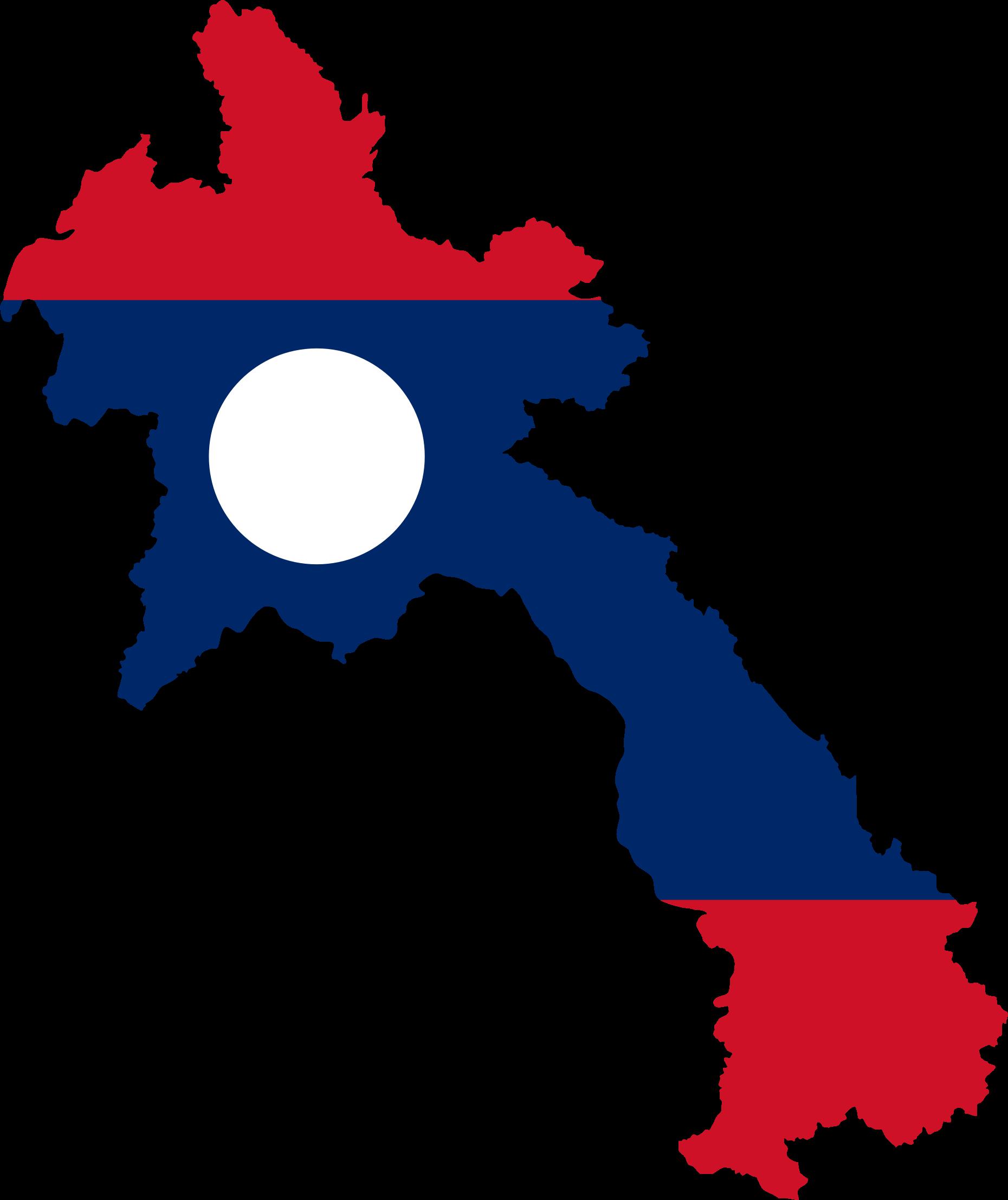 Laos clipart #12, Download drawings