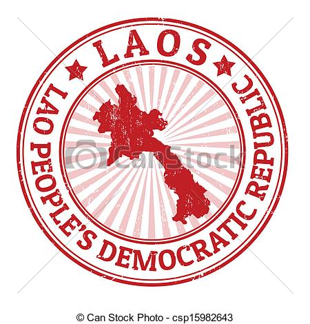 Laos clipart #14, Download drawings