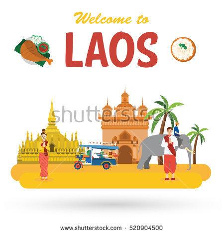 Laos clipart #11, Download drawings