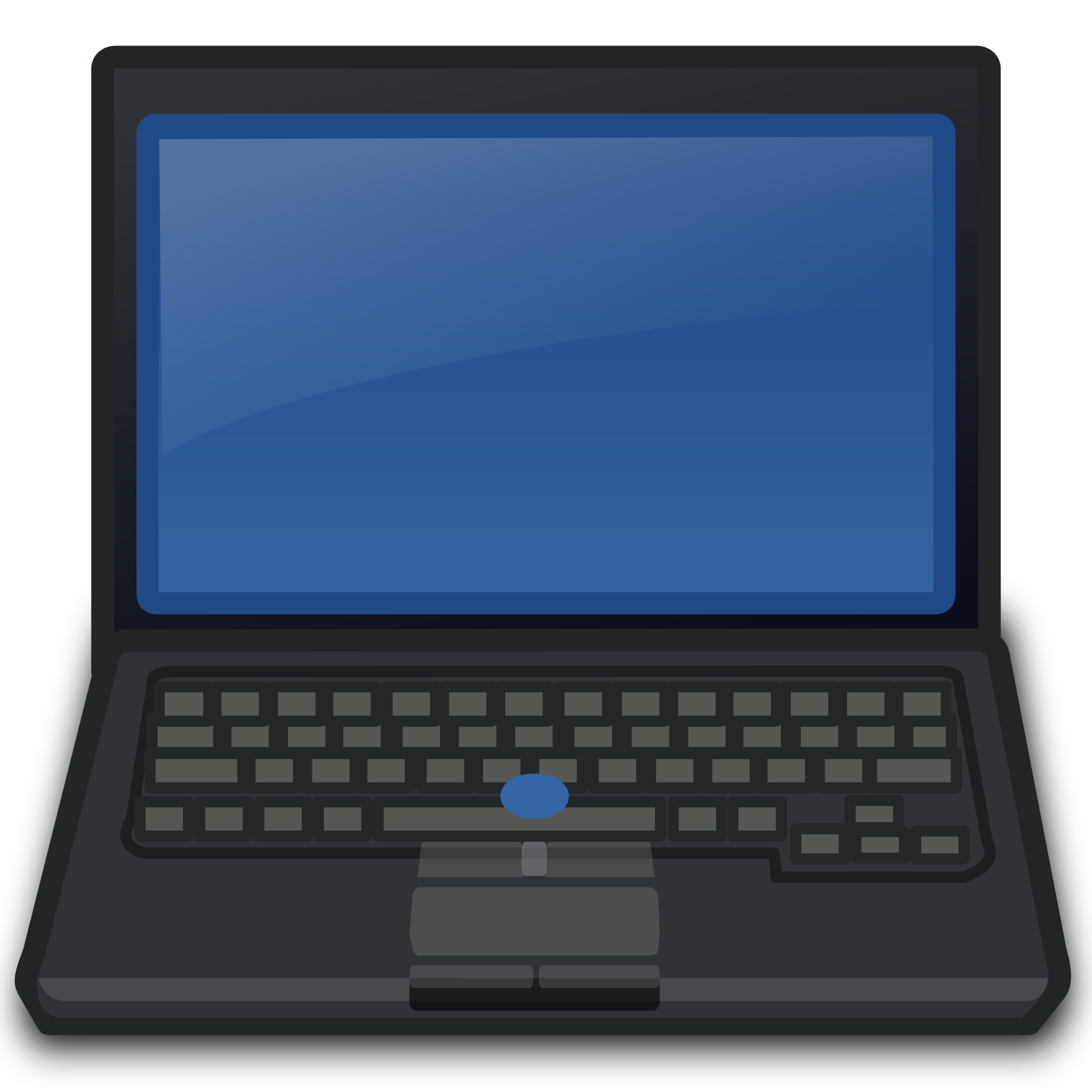 Laptop clipart #16, Download drawings