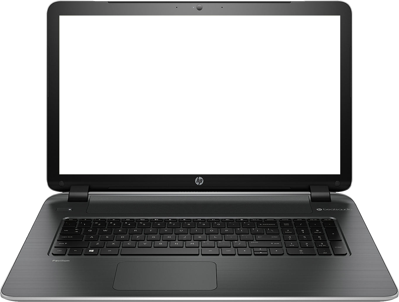 Laptop clipart #4, Download drawings