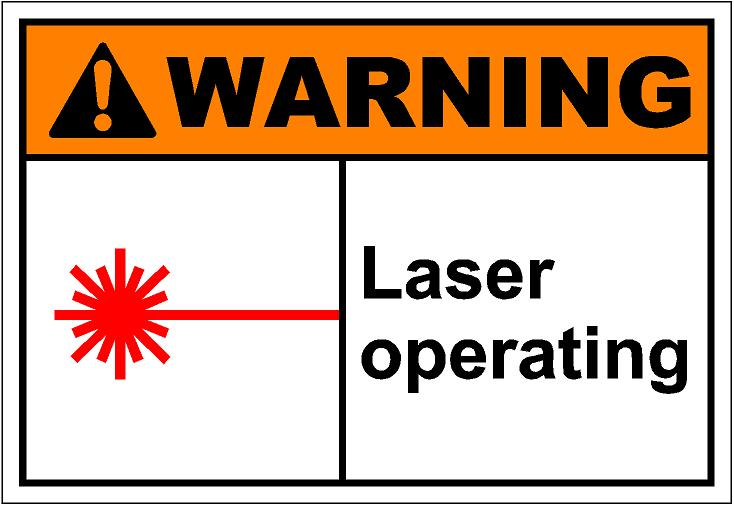 Laser clipart #8, Download drawings