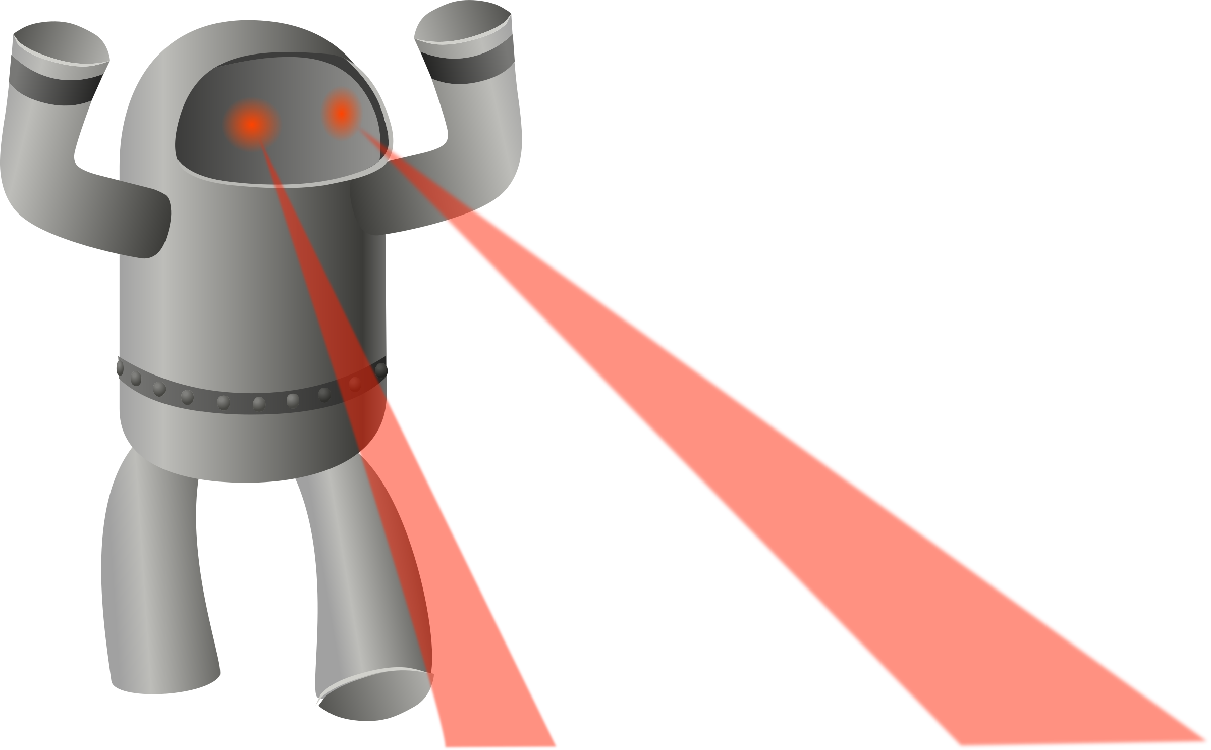 Laser clipart #7, Download drawings