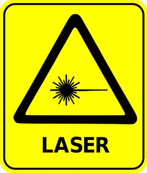 Laser clipart #14, Download drawings