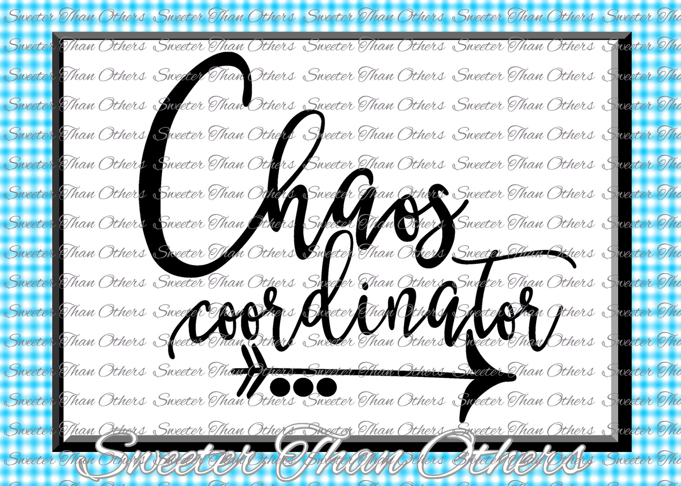 Last Chaos svg #8, Download drawings