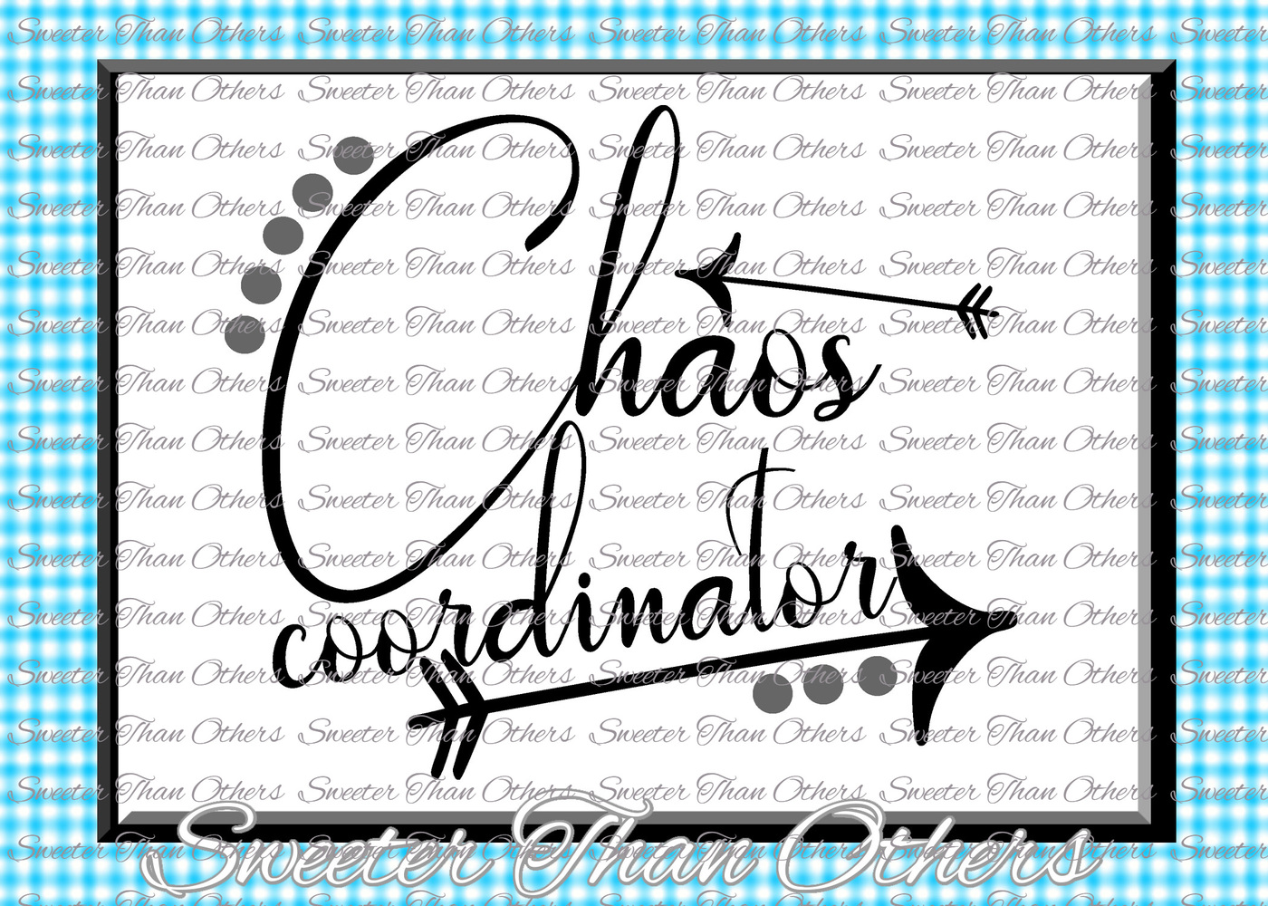 Last Chaos svg #9, Download drawings