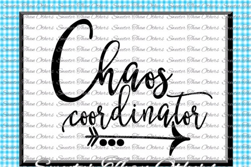 Last Chaos svg #4, Download drawings