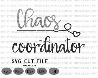 Last Chaos svg #19, Download drawings