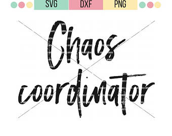 Last Chaos svg #17, Download drawings