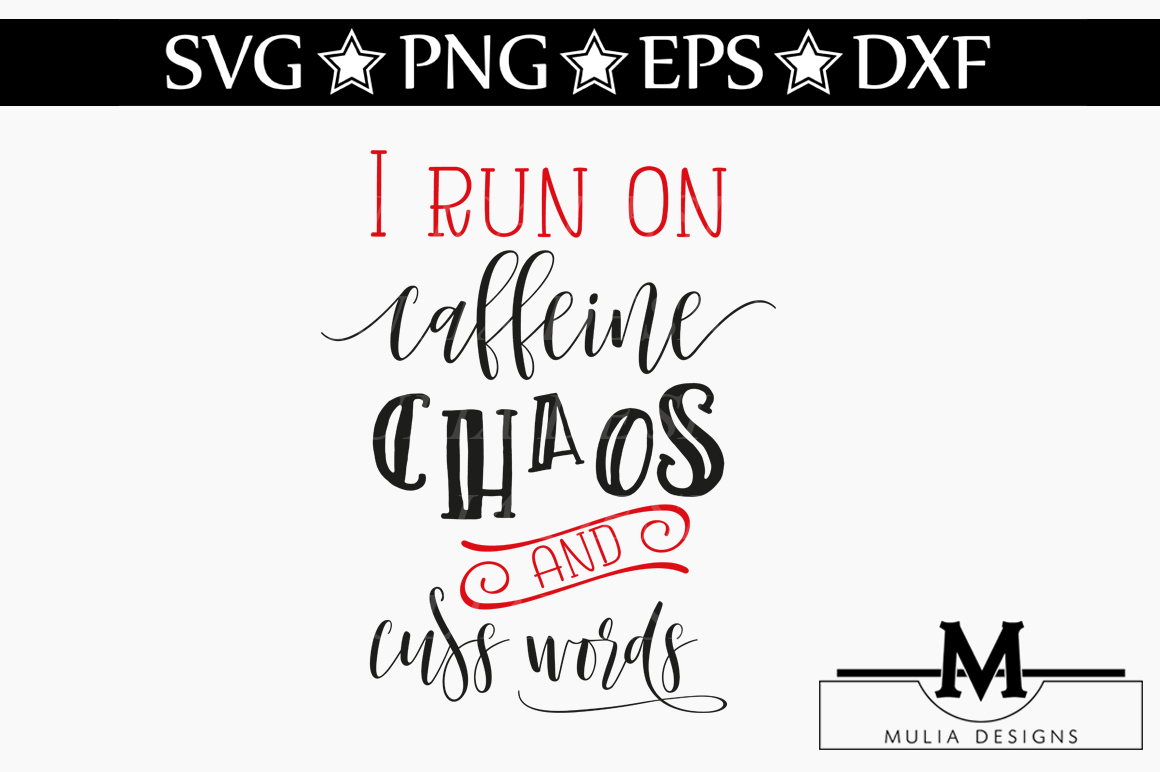 Last Chaos svg #11, Download drawings