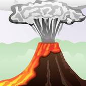Lava clipart #18, Download drawings