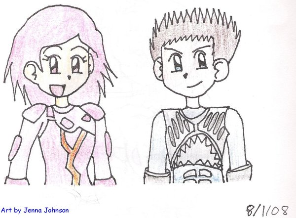 Lava coloring #8, Download drawings